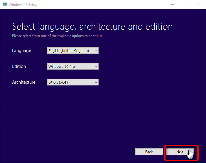 Move Users Folder Location in Windows 10-2015-08-06_01h47_46.png
