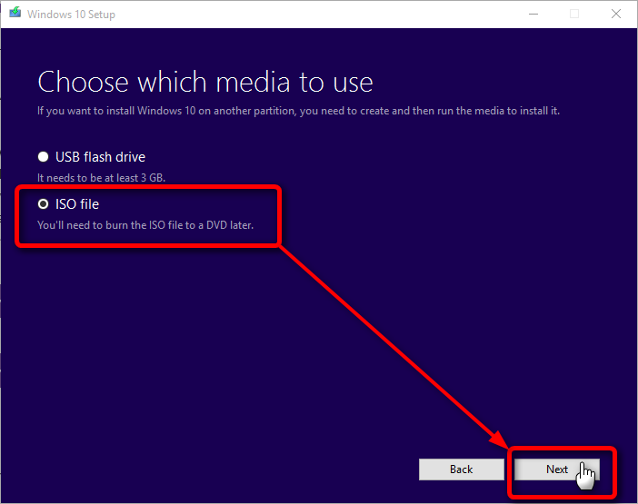 Move Users Folder Location in Windows 10-2015-08-06_01h48_32.png