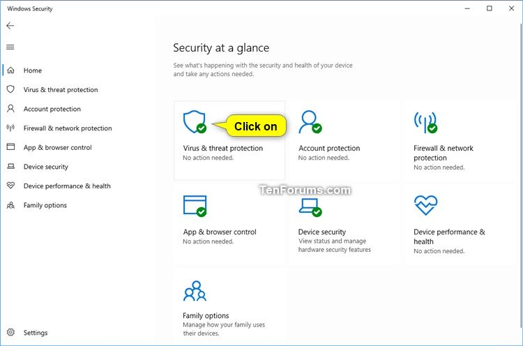 View Protection History of Microsoft Defender Antivirus in Windows 10-windows_security_protection_history-1.jpg
