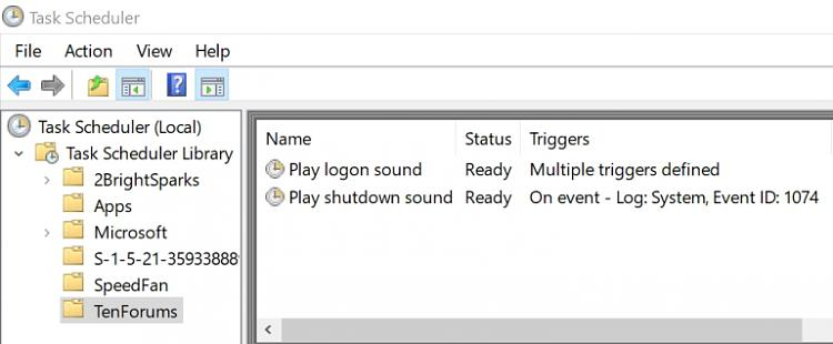 How to Play Sound at Logon (Sign-in) in Windows 10-tenforums-folder.jpg