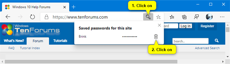 How to Delete Saved Passwords for Sites in Microsoft Edge Chromium-microsoft_edge_delete_saved_password_address_bar-1.png