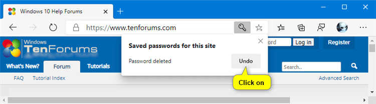 How to Delete Saved Passwords for Sites in Microsoft Edge Chromium-microsoft_edge_delete_saved_password_address_bar-2.png
