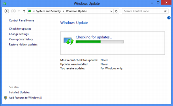 Name:  win8-update-windows-6.png Views: 5292 Size:  58.1 KB