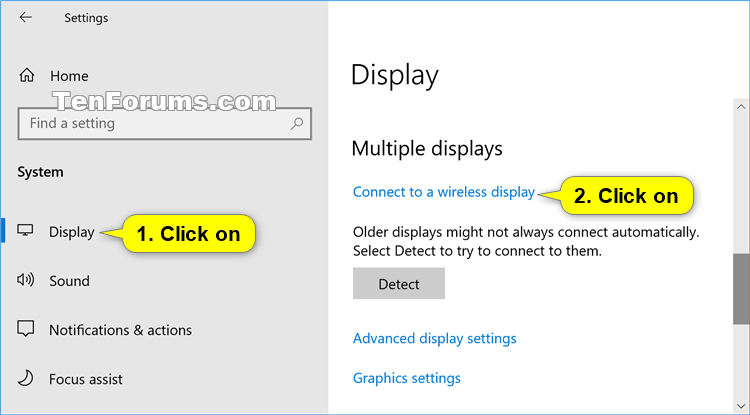 Connect to Wireless Display with Miracast in Windows 10-settings_connect_to_a_wireless_display.png