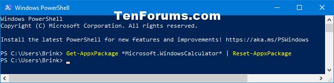 Reset App in Windows 10-reset_app_powershell-3.png