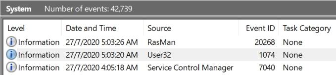Play Sound at Shutdown in Windows 10-1074.jpg