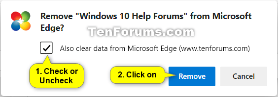 How to Install PWA or Site as App on Microsoft Edge in Windows 10-uninstall_site_as_app_in_microsoft_edge-3.png