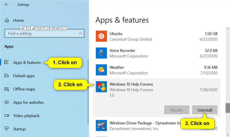 How to Install PWA or Site as App on Microsoft Edge in Windows 10-uninstall_site_as_app_in_settings-1.png