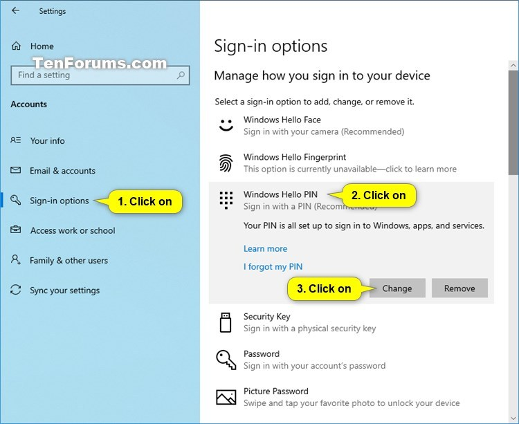 Change PIN for your Account in Windows 10-change_pin-1.jpg
