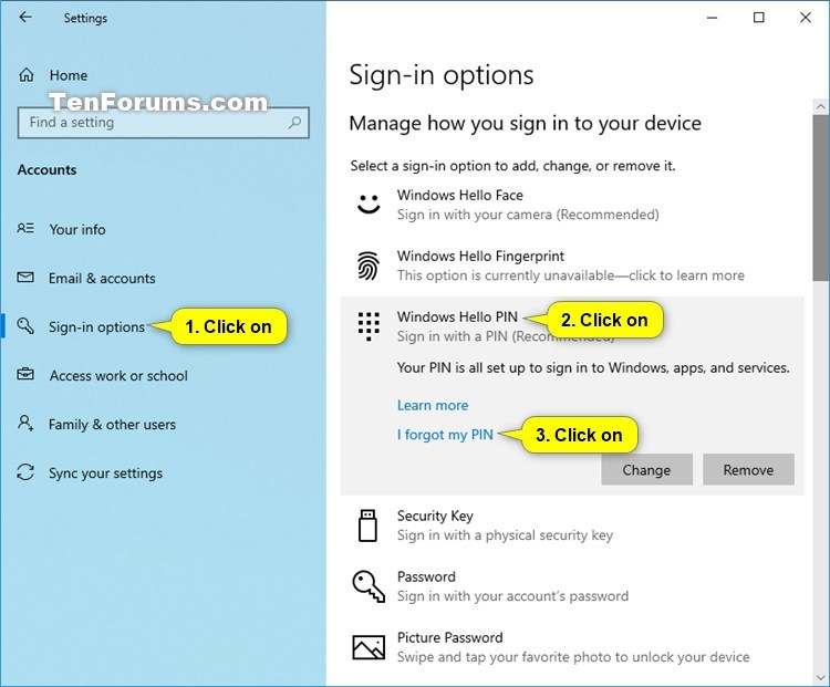 Reset PIN for your Account in Windows 10-windows_10_reset_pin-1.jpg