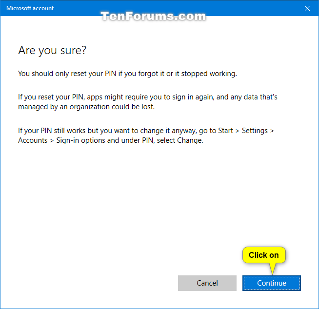 Reset PIN for your Account in Windows 10-windows_10_reset_pin-2.png