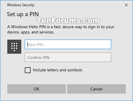 Reset PIN for your Account in Windows 10-reset_pin_local-5.png