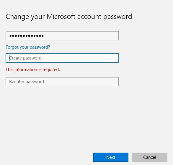 Name:  Password 2.jpg Views: 340816 Size:  32.9 KB