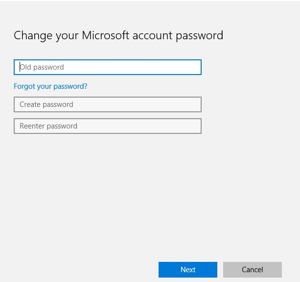 Name:  Password 1.jpg Views: 345026 Size:  31.1 KB
