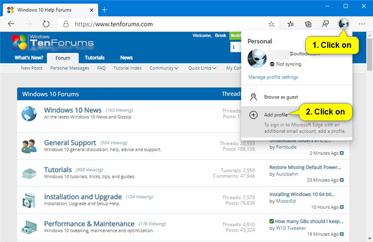 How to Add a Profile in Microsoft Edge Chromium-add_profile_to_edge_icon-1.png