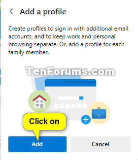 How to Add a Profile in Microsoft Edge Chromium-add_profile_to_edge_icon-2.png