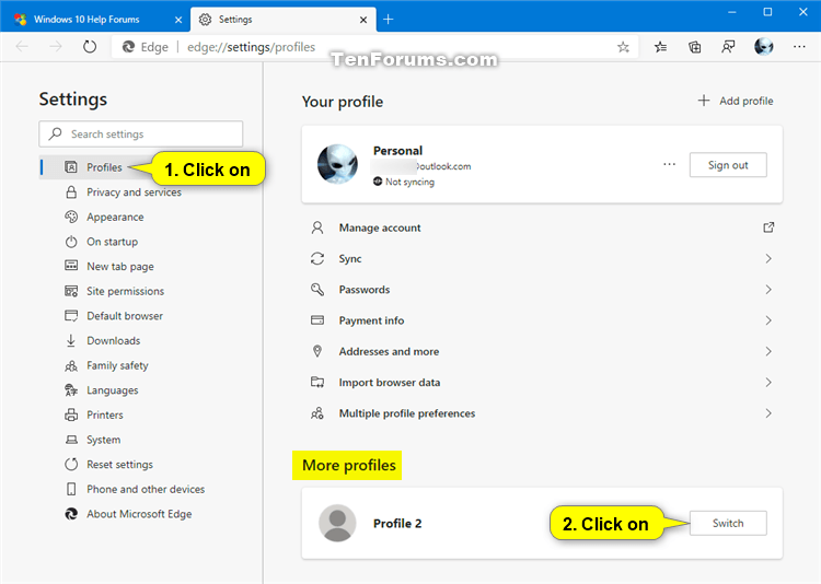 How to Switch Between Profiles in Microsoft Edge Chromium-microsoft_edge_switch_profile_settings-2.png