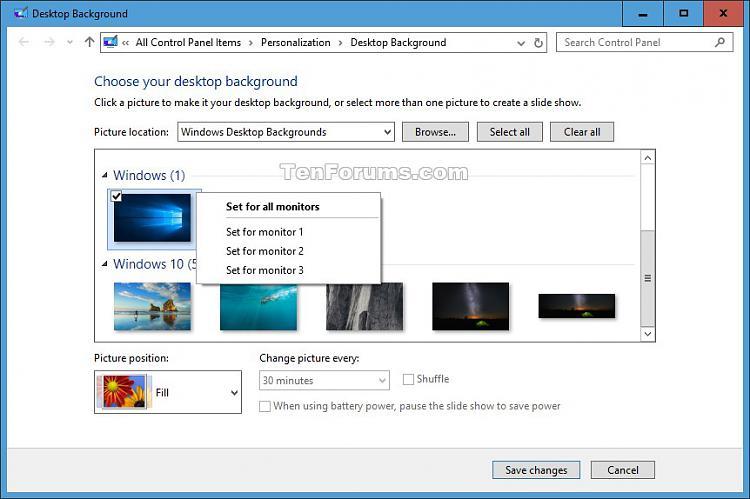 Click image for larger version.  Name:Desktop_Background-2.jpg Views:594 Size:94.2 KB ID:29114