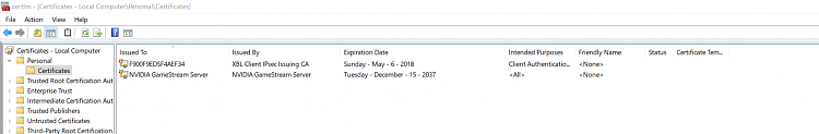 Find All Encrypted Files in Windows 10-2020-08-08_19-25-07.png