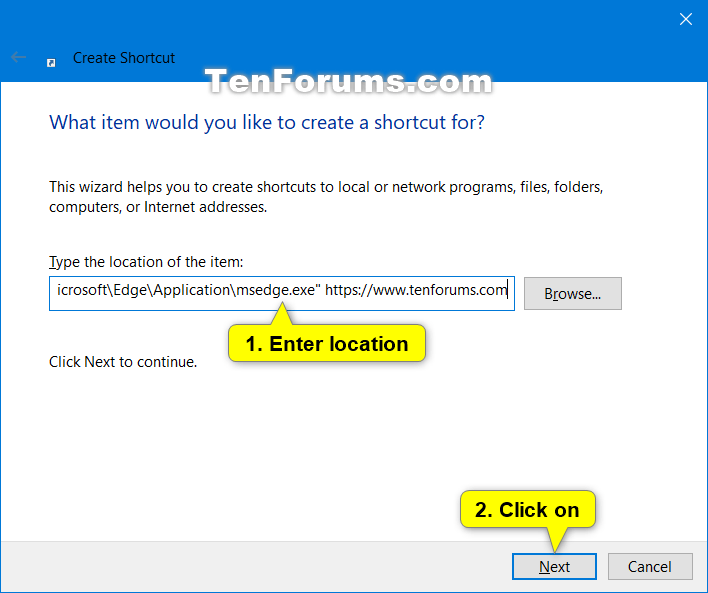 How to Create a Shortcut to Open Microsoft Edge Chromium-microsoft_edge_shortcut-1.png