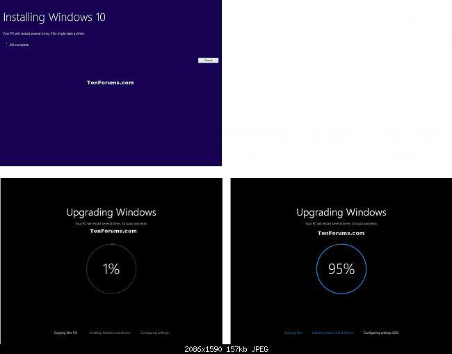 Name:  23446d1436134435t-windows-10-upgrade-installation-windows_10_upgrade-10.jpg Views: 725 Size:  19.3 KB
