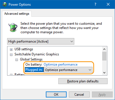 Set Preferred GPU for Apps in Windows 10-ss.png