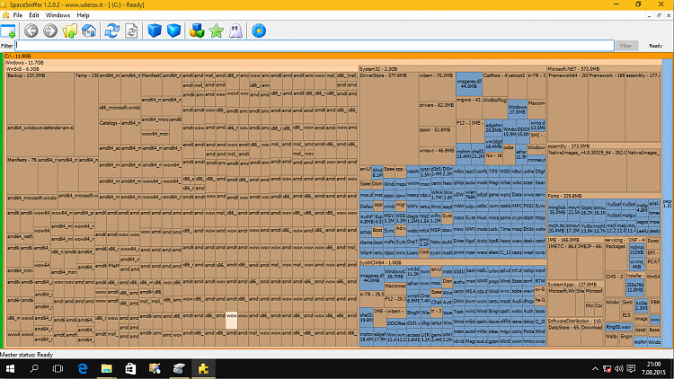 Reset Windows 10-sshot-97.png
