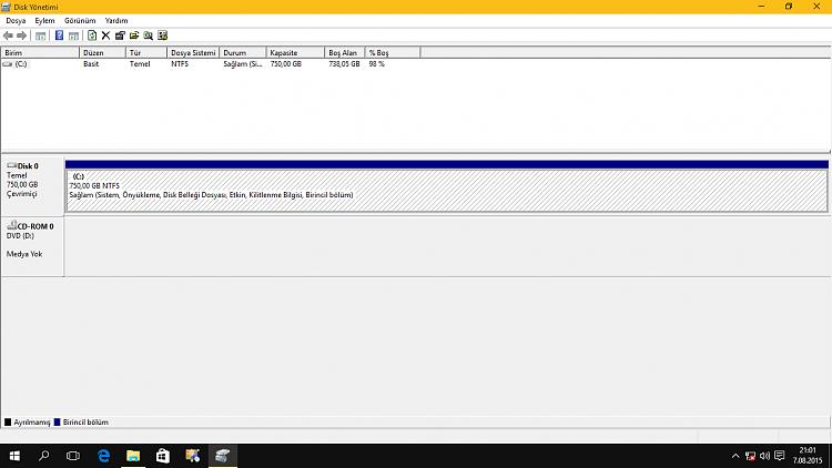 Reset Windows 10-sshot-98.png