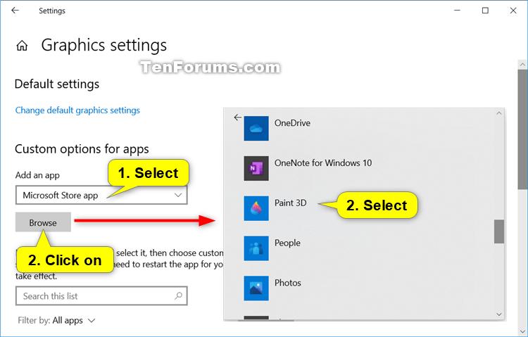 Set Preferred GPU for Apps in Windows 10-set_preferred_gpu_for_apps-4b.png