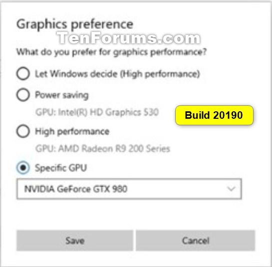 Set Preferred GPU for Apps in Windows 10-20190.jpg