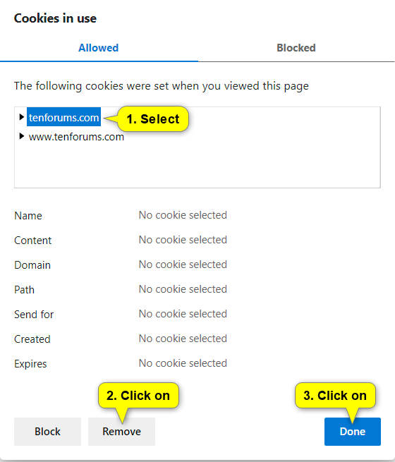 How to Delete Cookies in Microsoft Edge Chromium-delete_cookies_from_cookies_in_use-2.png