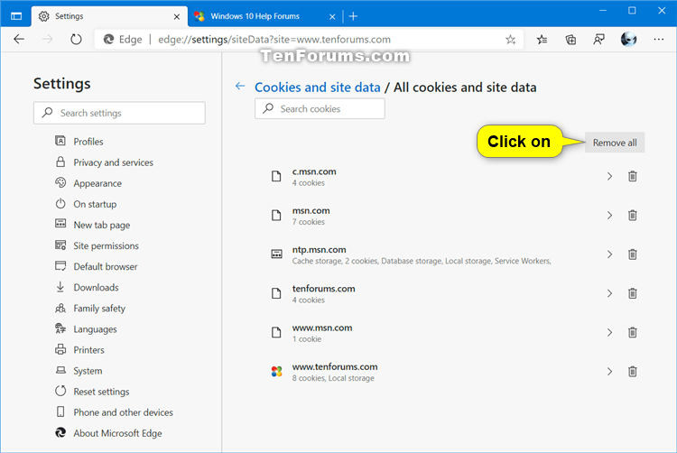 How to Delete Cookies in Microsoft Edge Chromium-delete_cookies_in_site_permissions-3.png