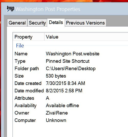 Name:  WashPost Icon Properties Details.jpg