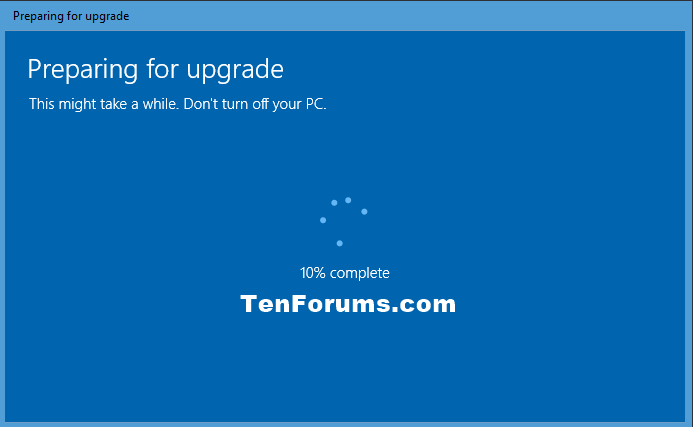 Name:  Upgrade_Windows10_Home_to_Pro-5.png Views: 11815 Size:  10.3 KB