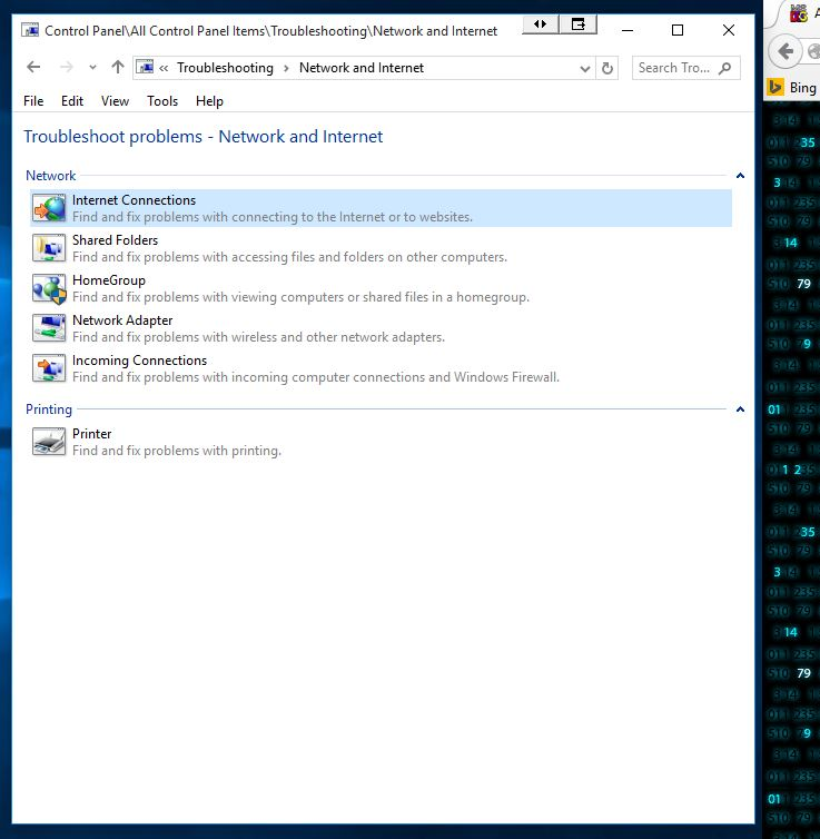 how to change the name of computer windows 10