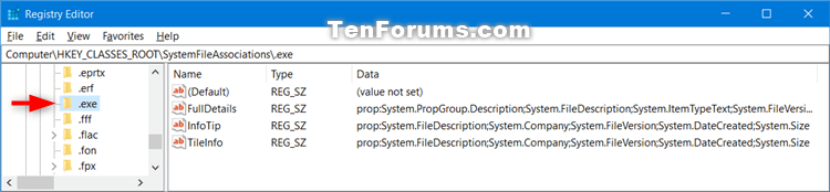 Customize Preview Details in Details Pane of File Explorer in Windows-customize_previewdetails_in_details_pane-1.png