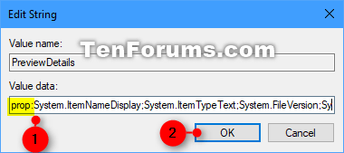 Customize Preview Details in Details Pane of File Explorer in Windows-customize_previewdetails_in_details_pane-5.png