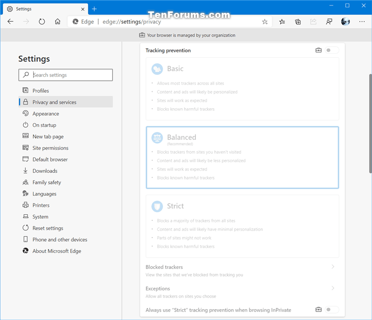 How to Turn On or Off Tracking Prevention in Microsoft Edge Chromium-disable_tracking_prevention_in_microsoft_edge.png