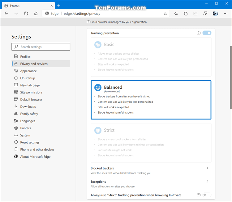 How to Turn On or Off Tracking Prevention in Microsoft Edge Chromium-force_balanced_tracking_prevention_in_microsoft_edge.png