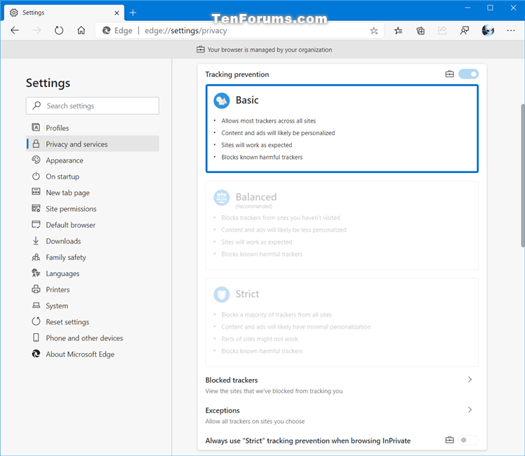 How to Turn On or Off Tracking Prevention in Microsoft Edge Chromium-force_basic_tracking_prevention_in_microsoft_edge.png