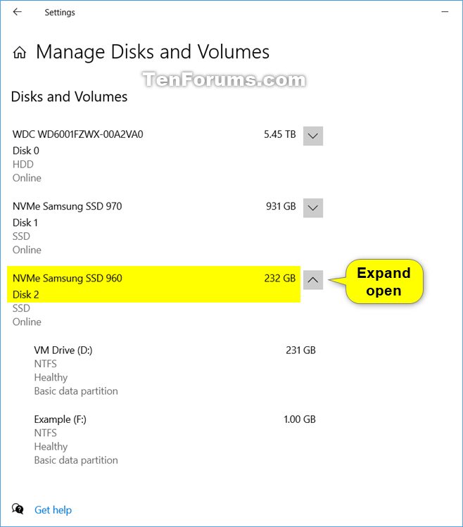 Change and Assign Drive Letter in Windows 10-settings_manage_disks_and_volumes-2.png