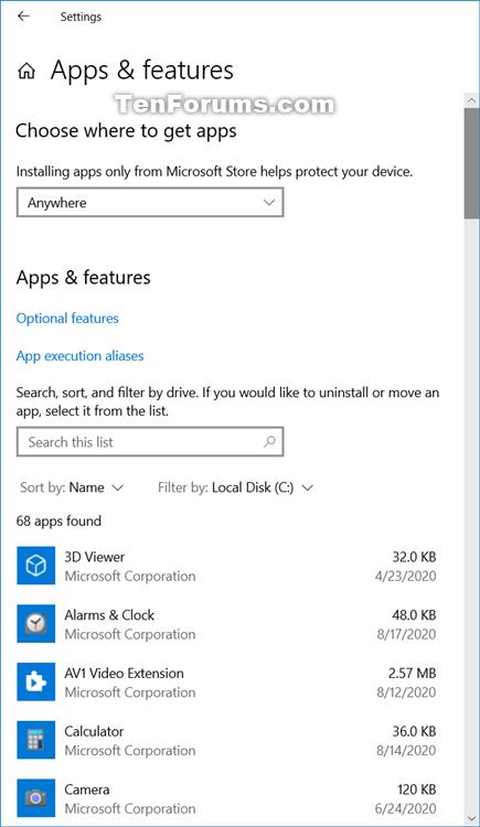 View Storage Usage of Drives in Windows 10-storage_usage-8.png