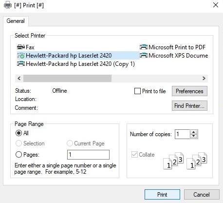 How to Delete Windows.old and $Windows.~BT folders in Windows 10-06-2printers.jpg