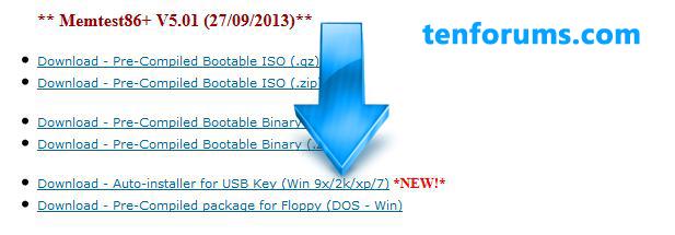 Name:  Auto-Installer Download.JPG Views: 48841 Size:  97.3 KB