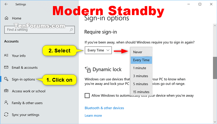 Turn On or Off Require Sign-in on Wakeup in Windows 10-require_sign-in_modern_standby.png
