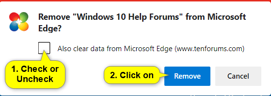 How to Install PWA or Site as App on Microsoft Edge in Windows 10-uninstall_microsoft_edge_pwa_site-2.png