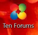 Name:  Ten Forums Shortcut Icon 2.jpg Views: 713 Size:  6.9 KB