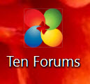 Name:  Ten Forums Shortcut Icon 2.jpg Views: 628 Size:  6.9 KB