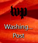 Name:  WashPost Shortcut Icon 2.jpg