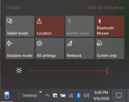 Turn On or Off Tablet Mode in Windows 10-image.png